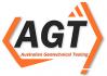 Australian Geotechnical Testing