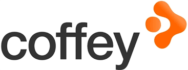 Coffey Geotechnics