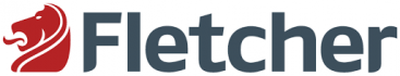 Fletcher Construction Logo