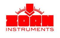 Zorn Instruments Logo