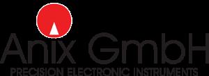 Anix GmbH logo