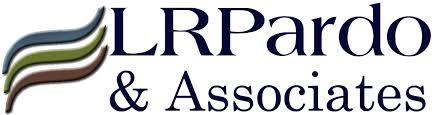 LRPardo & Associates
