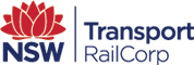 Railcorp and Sydney Trains - Transport for NSW