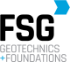 Foundation Specialist Group FSG