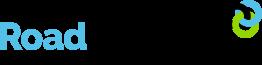 Road Science logo