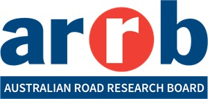 Australian Road Research Board ARRB Logo