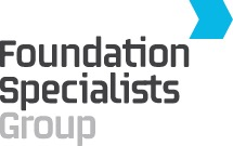 Foundation Specialists Group logo