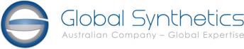 Global Synthetics Logo