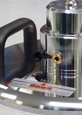 Light Weight Deflectometer Zorn Instruments 10000