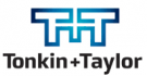 Tonkin & Taylor Logo