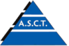 Australian Soil and Concrete Testing logo