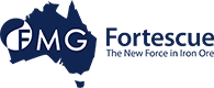 FMG Fortescue Metals