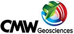 CMW Geosciences