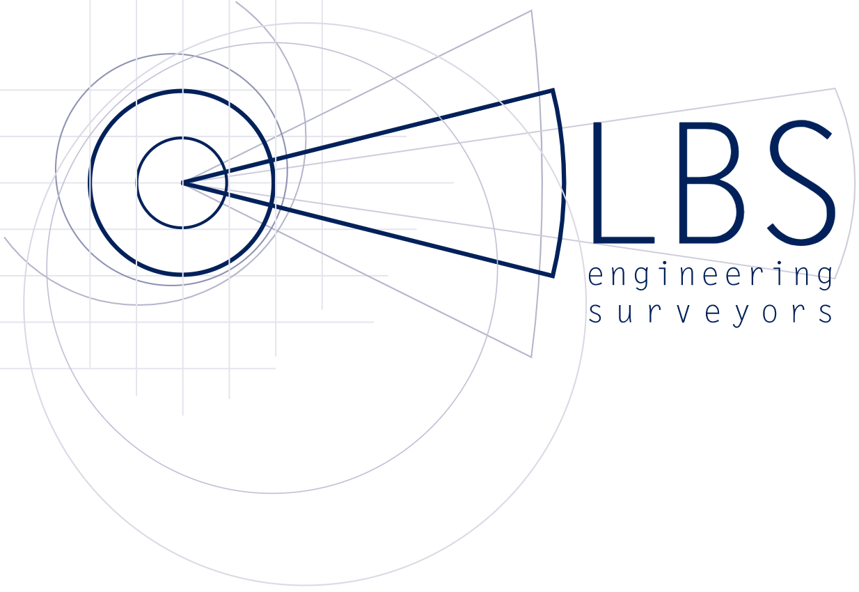 LBS Engineering Surveyors